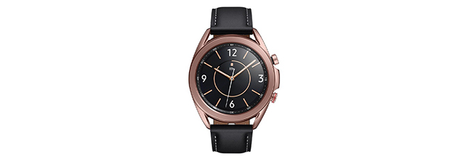 watch341