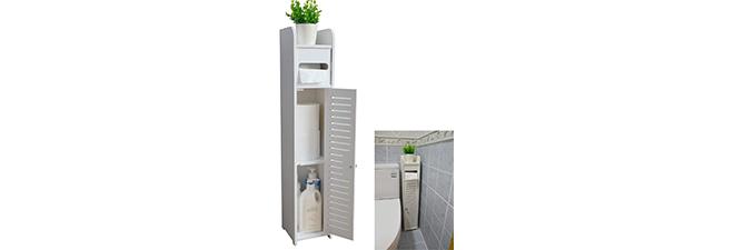 bathroomcorner